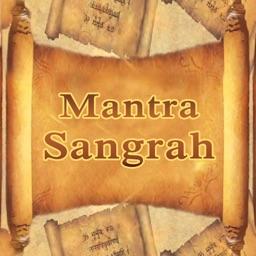 Mantra Sangrah Free