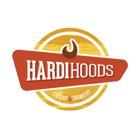 Hardihoods icon