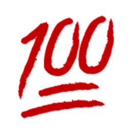 Keep it 100 - Motivation Throughout your Day