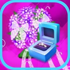 Activities of Perfect wedding preparations:Girl makeup games