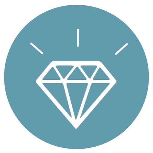 Simply Daphnie - custom designed jewelry