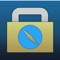 Browsecurely is an Action Extension that allows you to view a web page securely