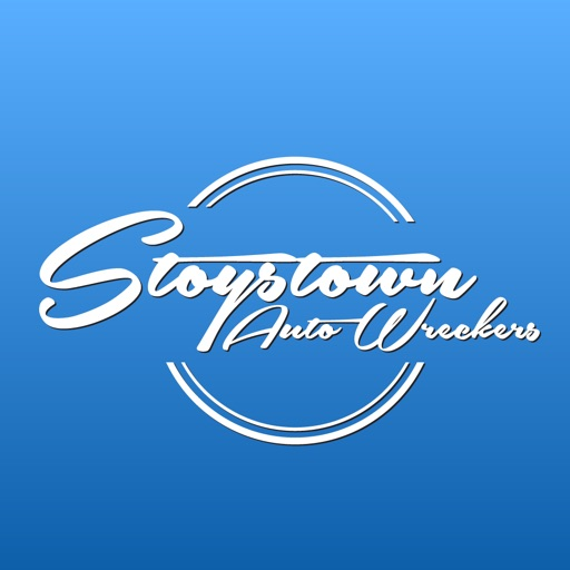 Stoystown Auto Sales >> Stoystown Auto Wreckers Stoystown Pa By Car Part Com