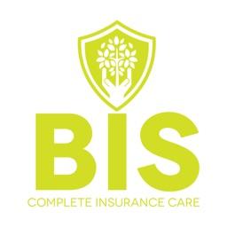 BIS Online