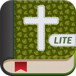 God's Blessings - Bible Devotional (Lite)