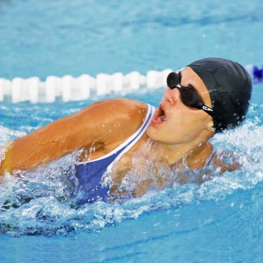 游泳教学 - 最专业的蛙泳仰泳入门与提高视频教程