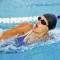 游泳是一项需要较高技巧的体育运动,初学者在学习过程中会遇到很多障碍。本应用汇集了蛙泳、自由泳、 仰泳、蝶泳等基本泳姿的学习方法,采取图文并茂的方式把泳姿的学习呈现在用户面前。 还详细整理了在入水前所要进行的准备,让你轻松掌握多个游泳技能!是你学习游泳的必备应用。