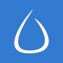 Gulps: Track your water intake