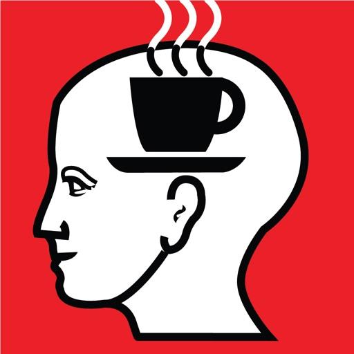 Smart Coffee Selector