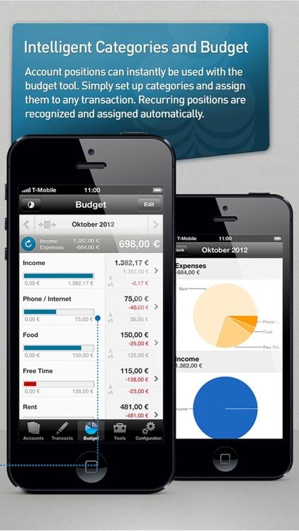 iControl for iPhone screenshot-4