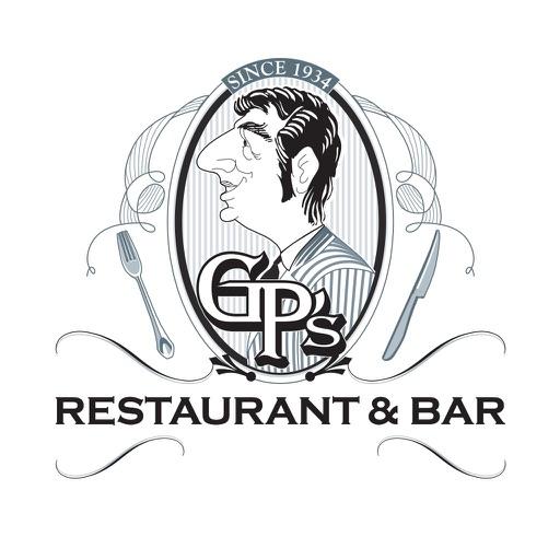 GP's Restaurant