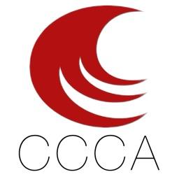 CCCA Mobile
