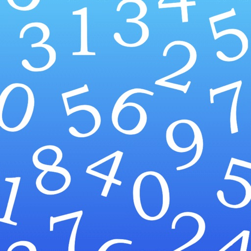 Numerical Patterns & Sequences