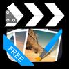 Cute CUT Free - Full Featured Video Editor - YU BO
