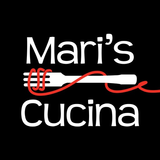 Mari's Cucina & Social House