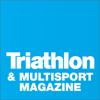 Triathlon & Multi Sport Mag