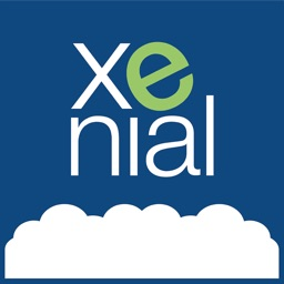 Xenial By Heartland Payment Systems Inc