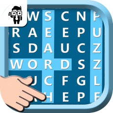 Activities of Word Search Puzzle v8.0