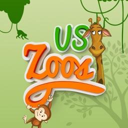 US Zoos