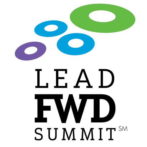 ICBA LEAD FWD Summit 2016 icon