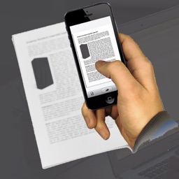 Fast Scanner - PDF Scanner to Scan Document