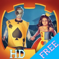 Codes for Solitaire game Halloween 2 Free HD Hack