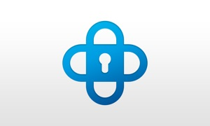 SecSign remote login - 2 factor authentication