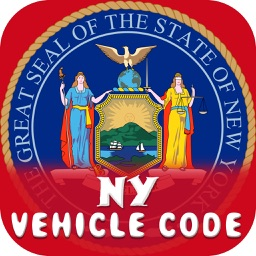 NYS Laws - Newyork State Vehicle & Traffic Code