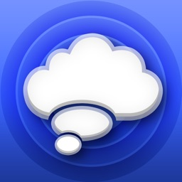 iBlueSky (mindmapping)