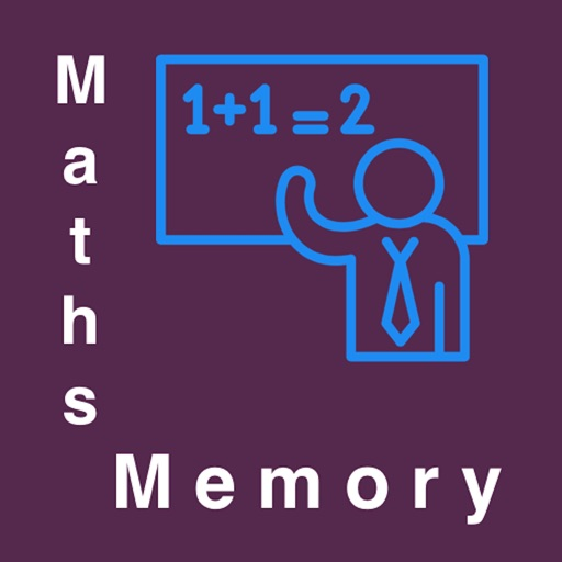 Maths Game - All Arithmatic & timed challenge