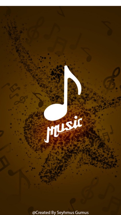 Free Music Player -mp3