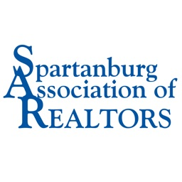Spartanburg Association of REALTORS, Inc.