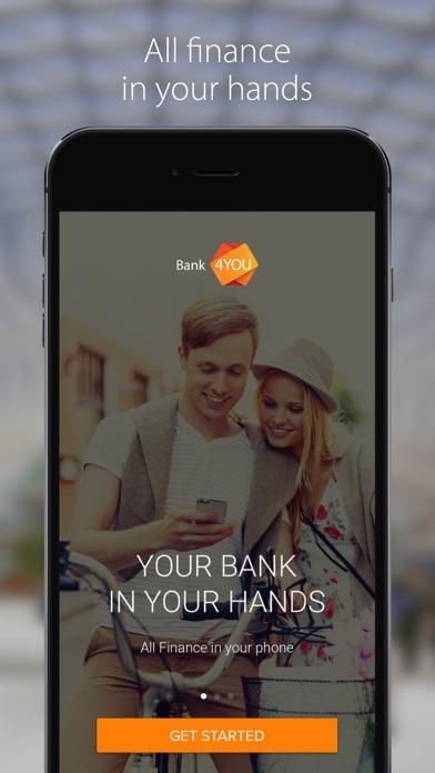 Bank4You