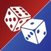 Role Playing Dice - iPhoneアプリ