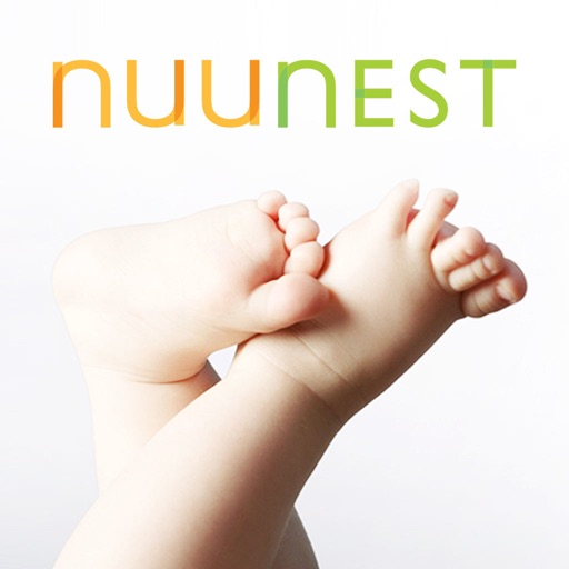 Newborn Nurse Answers and Baby Tracking - NuuNest