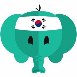 Simply Learn to Speak Korean