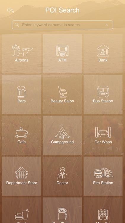 Deosai National Park Tourism Guide screenshot-4