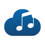 Музыка оффлайн бесплатно - без интернета на пк