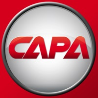 Codes for CAPA Hack