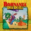Bohnanza The Duel