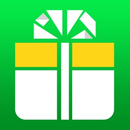 Boom-A-Gift