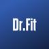 55.Dr. Fit