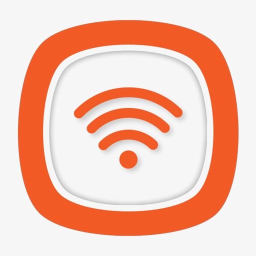 Free Wifi-Password