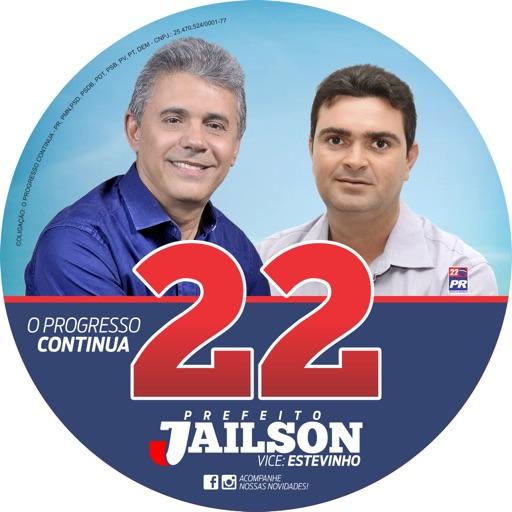 Jaílson 22