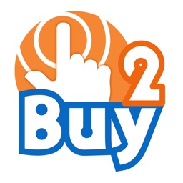 Touch2Buy
