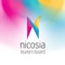 The Nicosia Tourism Board was established in November 2007 with the aim to reposition the city and peripheral area of Nicosia as a tourist and business destination for all persons visiting Cyprus