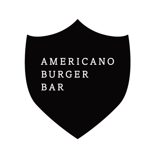 Americano Burger Bar icon