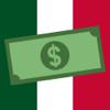 Dolar MX - Tipo de Cambio Hoy