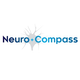 Neuro-Compass: Multiple sclerosis treatment monitoring