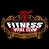 Fitness Vital Club